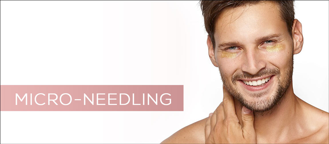buy microneedling mesotherapy products for professionals UK