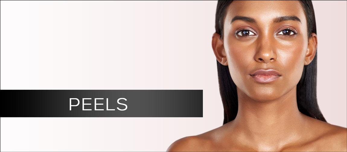 skin peels for professionals buy UK
