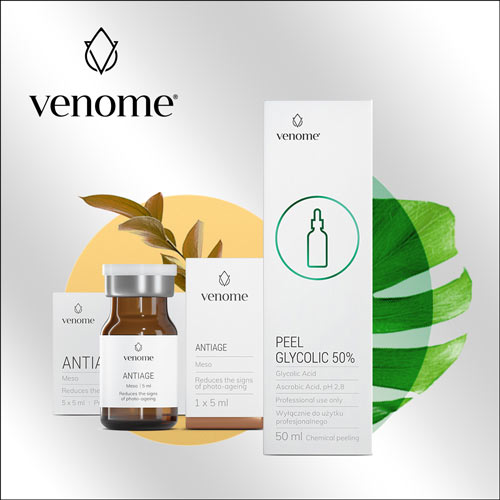 Venome products buy online UK